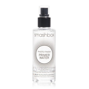 Smashbox-Photo-Finish-Primer-607710042148